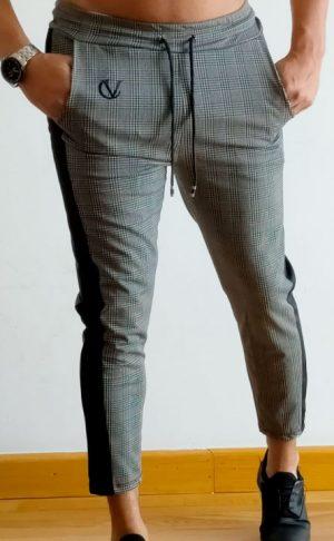 Pantalones De Hombre Archivos Camisetas Bailongas